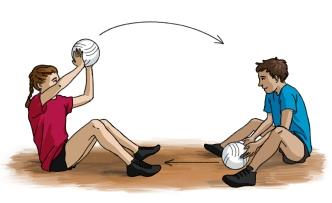 übungen partner werfen und fangen_small