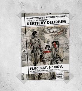 dbd-fluc-poster-mockup