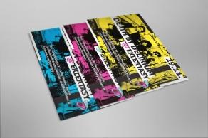 eklextasy-flyer-poster-mockup