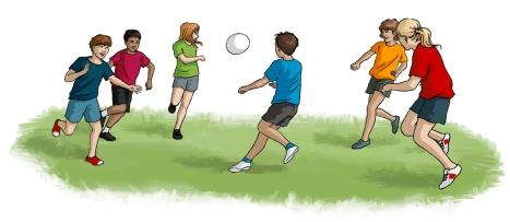 Fußball2_small