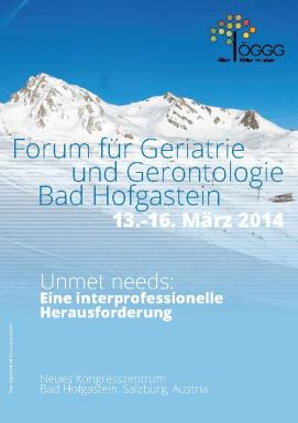 Geriatriekongress Programm1b web_Page_1