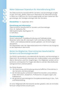 Geriatriekongress Programm1b web_Page_8