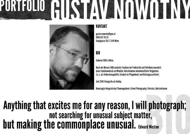 gustav_portfolio2_Page_01