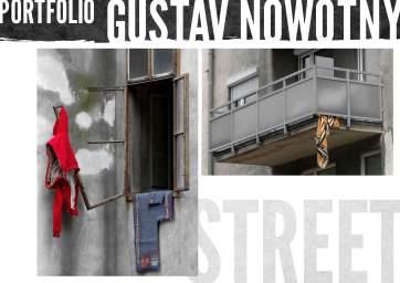 gustav_portfolio2_Page_12