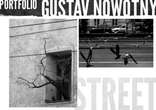 gustav_portfolio2_Page_13