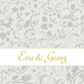 Hochzeitseinladung preview_Page_1