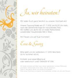 Hochzeitseinladung preview_Page_3