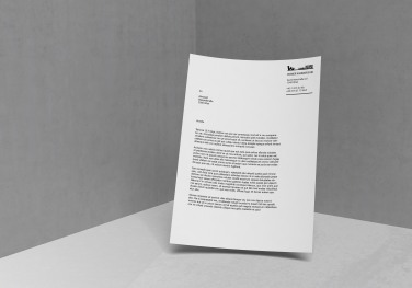 mock-up-9-letterhead