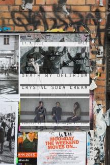 dbd-csc-poster-mockup